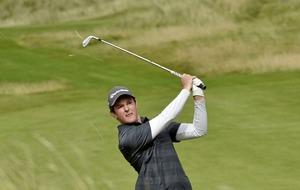 Ulster's top golfers to benefit from grant aid