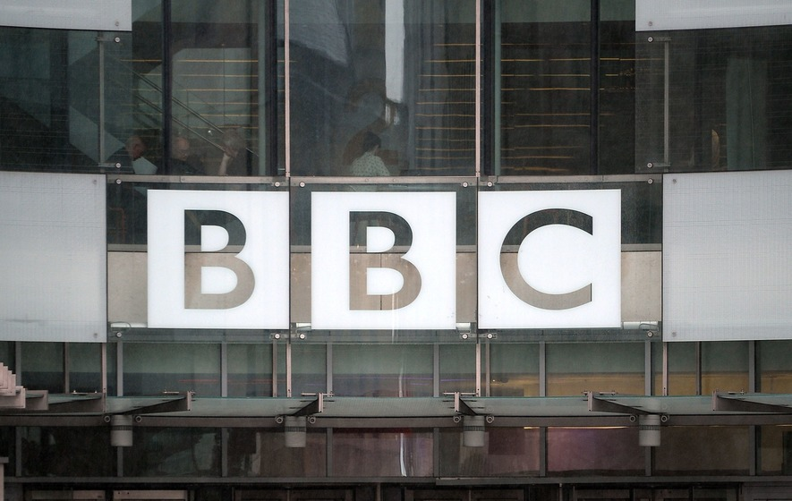 BBC admits struggling to compete with Netflix, Amazon