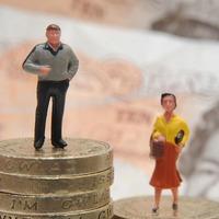 Channel 5 announces 2% gender pay gap