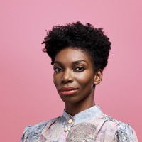 Michaela Coel to give MacTaggart Memorial Lecture
