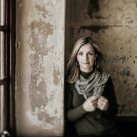 Lynette Fay: Folk awards offer a chance to celebrate one of our best assets – our music