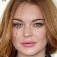Lindsay Lohan fails in court bid over Grand Theft Auto V video game