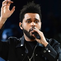 The Weeknd teases new music on Instagram