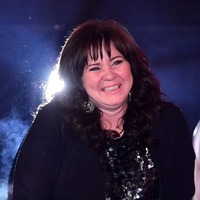 Coleen Nolan faces fears to bare all on The Real Full Monty