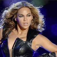 Sleb Safari: Who bit Beyoncé?