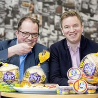 Fermanagh brand scoops first supermarket listing with Tesco