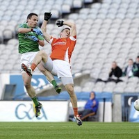 Armagh better suited to Croke Park environs