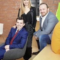 Digital entrepreneurs set for big awards bash