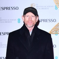 Ron Howard reveals key detail about his Star Wars spin-off Solo