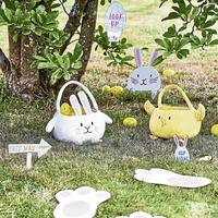 Easter festivities get underway across Northern Ireland