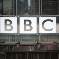 BBC to seek gender balance in expert contributors