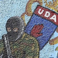Politicians condemn UDA death threat against Belfast journalist