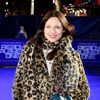 Sophie Ellis-Bextor urges fans to trace taken tuk tuk