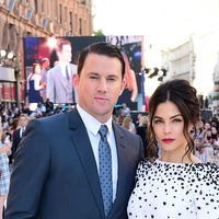 Channing Tatum and Jenna Dewan's split follows string of celebrity break-ups