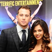 Friends and fans rally round as Channing Tatum and Jenna Dewan confirm split