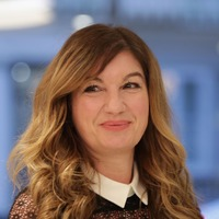 The Apprentice's Karren Brady says women need to 'rock the boat' for equal pay