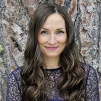 Gaelic songbird Julie Fowlis on folkore inspired new album & access to music