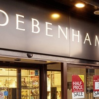 Netting a Bargain: Debenhams spend and save, £5 off £25 spend at Amazon