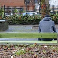 Slight fall in homeless figures in Republic, housing data shows