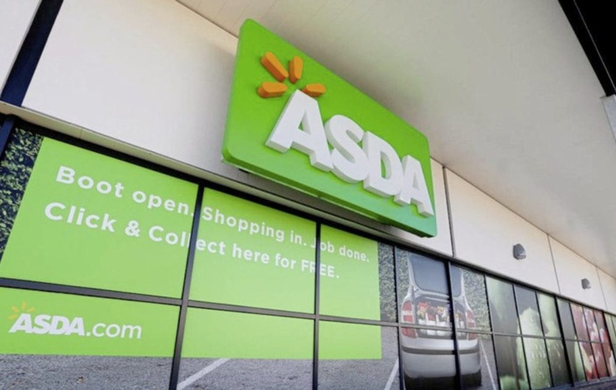 Asda Could Create 250 Jobs Through New Newtownabbey Store The