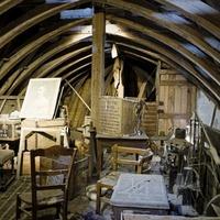 Nuala McCann: No 'cash in the attic', just marvellous memories