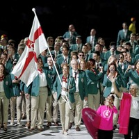 Caroline O'Hanlon: Armagh star leads Northern Ireland team at Commonwealth Games