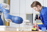 Will SMEs focus on collaborative robotics to get more work done?