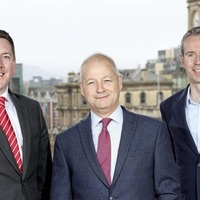 Belfast data analytics firm raises £3.75m to fund global expansion