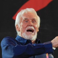 Kenny Rogers cancels UK performance and entire tour due to ill health