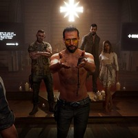 Should you buy… Far Cry 5?