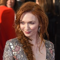 Eleanor Tomlinson and Rafe Spall begin filming War Of The Worlds series
