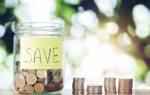 Weird and wonderful ways families can save cash