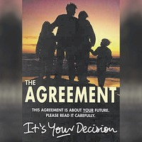 Unions keeping the spirit of the Agreement