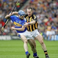 Kilkenny and Tipperary prepare for latest chapter in fierce rivalry in National League final showdown