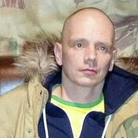 Teenager arrested after homeless man's murder in Maghera released on police bail