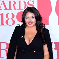 Scarlett Moffatt reveals she wants to follow James Corden to US