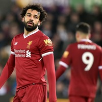 Fantasy football plans were thrown into disarray after a TRIPLE omission from the Liverpool squad