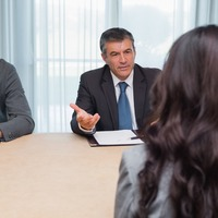 7 things you might be doing in job interviews that could cost you the position