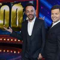 Donnelly asks for 'round of applause' for McPartlin after Takeaway finale