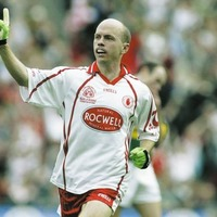 On This Day - April 9 1971: Tyrone GAA legend Peter Canavan was born