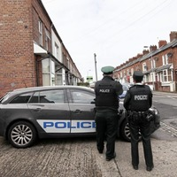 Man charged after 29-year-old found dead with stab wounds in east Belfast