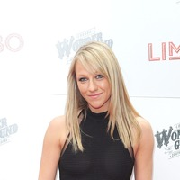Chloe Madeley and James Haskell are engaged after Paris proposal