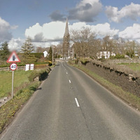 Woman dies following Toome collision