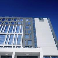 New 188-room AC Hotel Belfast opens its doors