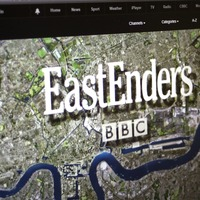 EastEnders has strong month on BBC iPlayer with more than nine million streams