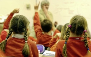 Misunderstood school support workers more than 'mums' army' - union