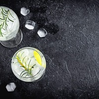 Irish gin producers target sales of five million bottles a year by 2022