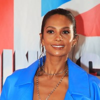 BGT will be battle of the singers, says Alesha Dixon