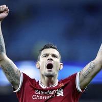 Liverpool boss Jurgen Klopp says his side beat the world's best