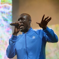 Stormzy and Ed Sheeran help UK record labels achieve Britpop-era sales growth